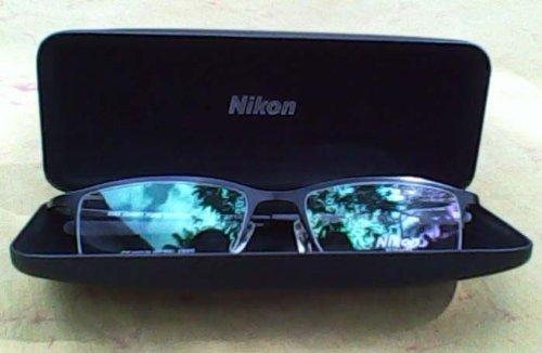Amazon Glasses Frames