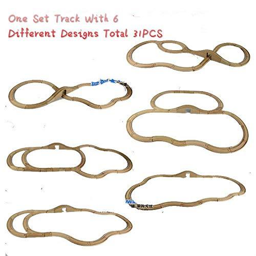 30ft x 10  Bulk w  Teflon roll Siser Glitter Red Easyweed Heat Transfer Craft Vinyl Roll (50ft x 10  Bulk w Teflon roll)