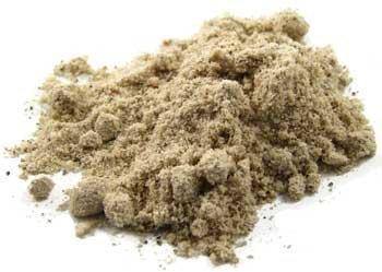 Herbs: Benzoin Gum Powder