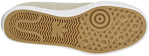 Ftwbla Adidas Hommes Slip 000 Gum4 marcla Beige Pour Baskets Mid Matchcourt qgrXxg8