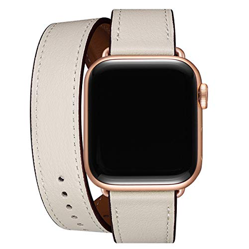WFEAGL Compatible Watch Band
