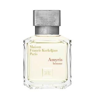 Maison Francis Kurkdjian Amyris Pour Homme Eau de Toilette-2.4 oz. from Maison Francis Kurkdjian