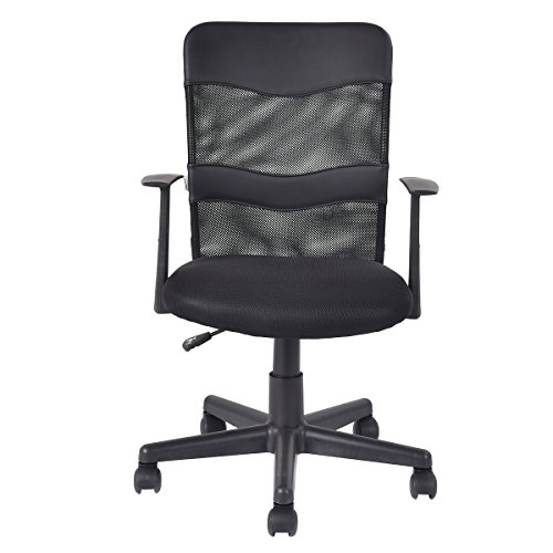 ergonomic-modern-mesh-mid-back-executive-computer-desk-task-office-chair-black