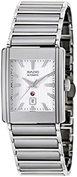 Rado R20693102 Integral Date Automatic Men's Watch