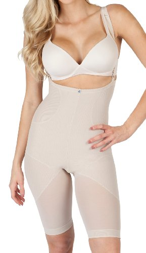 body-after-baby-womens-maternity-leilani-post-pregnancy-body-shaper-garment-1-nude