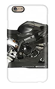 Popular Iphone New Style Durable Iphone 6 Case Bmw Motorcycle
