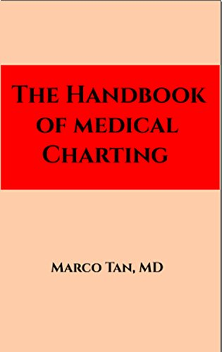 Clinical Communication Handbook