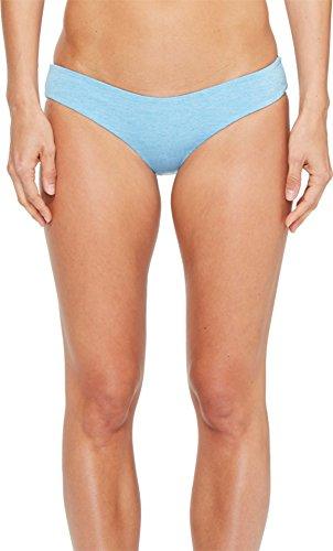 rip-curl-womens-premium-surf-hipster-bikini-bottom-blue-blue-xs