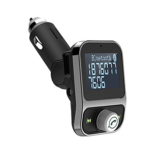 car-mp3-player-fm-transmitter-bluetooth-car-kit-radio-adapter-with-usb-charging-port-hands-free-call
