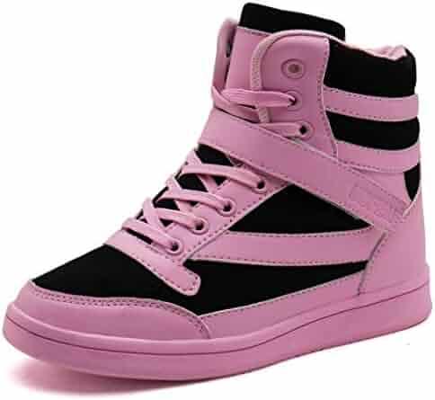 fe2e898e5ba Shopping UBFEN - Clear or Yellow - Outdoor - Shoes - Women ...
