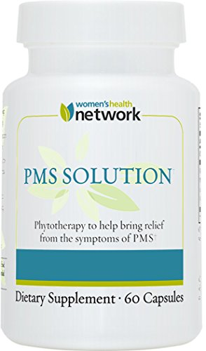 PMS Solution Womens Health Network product image