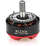 Studyset BrotherHobby Returner R4 2206 2300KV 2600KV Brushless Motor for FPV Multicopters for RC Drone FPV Racing