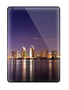 High Quality Shock Absorbing Case For Ipad Air-san Diego City
