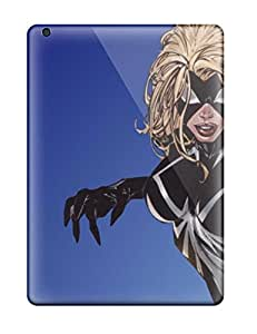 Lucas B Schmidt's Shop High Quality Spidergirl Case For Ipad Air / Perfect Case