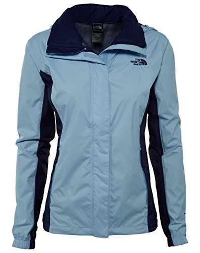 the-north-face-womens-resolve-jacket-powder-blue-patriot-blue-lg