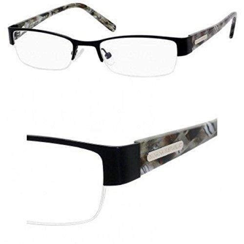 Eyeglasses Banana Republic Larissa 0003 Satin Black