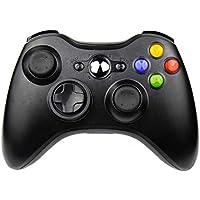 Sollop Wireless Controller Gamepad for Windows & Xbox 360...