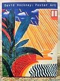 David Hockney, David Hockney, 0811809153