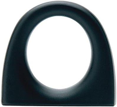 Emtek 86270US19 EMT Ring Knob