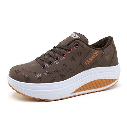 Donna Marrone LFEU Donna Donna Sneaker Marrone LFEU Sneaker Sneaker Sneaker LFEU LFEU LFEU Marrone Donna Marrone Sneaker Donna XwaRAqFa