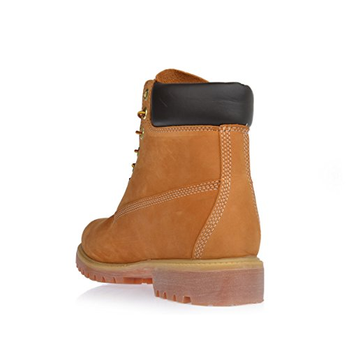 Timberland, Bottes pour Homme