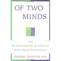 Of Two Minds Hb