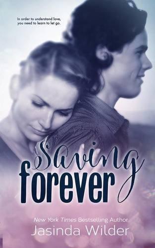 Saving Forever pdf epub