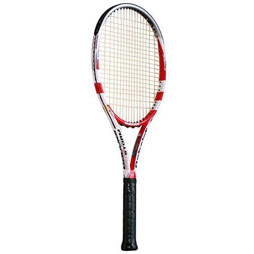 Cheap Babolat Pure Storm GT Unstrung Tennis Racquet (Size 3)