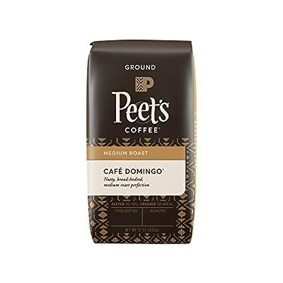 Peet's Coffee, 12 Ounce Bag by Peet's Coffee