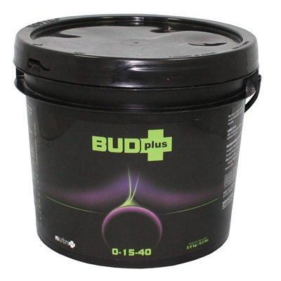 Nutri+ Bud+ Powder 2.5 kg