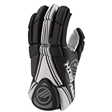 Maverik Lacrosse Charger Glove