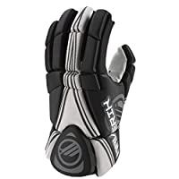 Field Hockey and Lacrosse Gloves Product