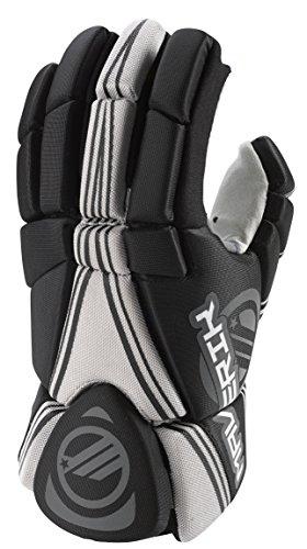 Maverik Lacrosse Charger Glove