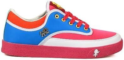 Amazon Com Vlado Footwear Ig 1062 2 6 Unisex Spectro 2 Shoes