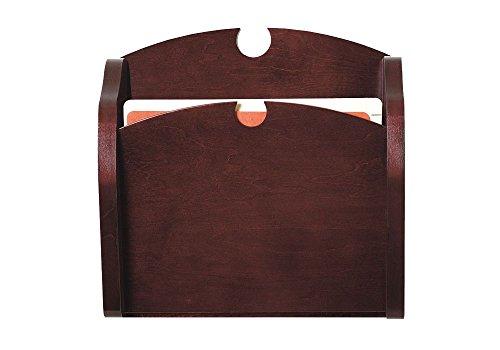 Lesro Traditional Series Pocket - 3