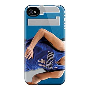 Iphone High Quality Cases/ Player Action Shots VvN25728DhIL Cases Covers For Iphone 6