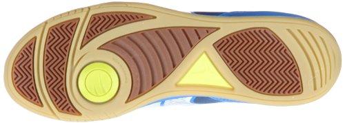 Puma Velocidad estrellas desvanecen 102491 zapatos deportivos cubierta unisex adulto Schwarz (black-palace blue-white-lime punch 03) (Schwarz (black-palace blue-white-lime punch 03))