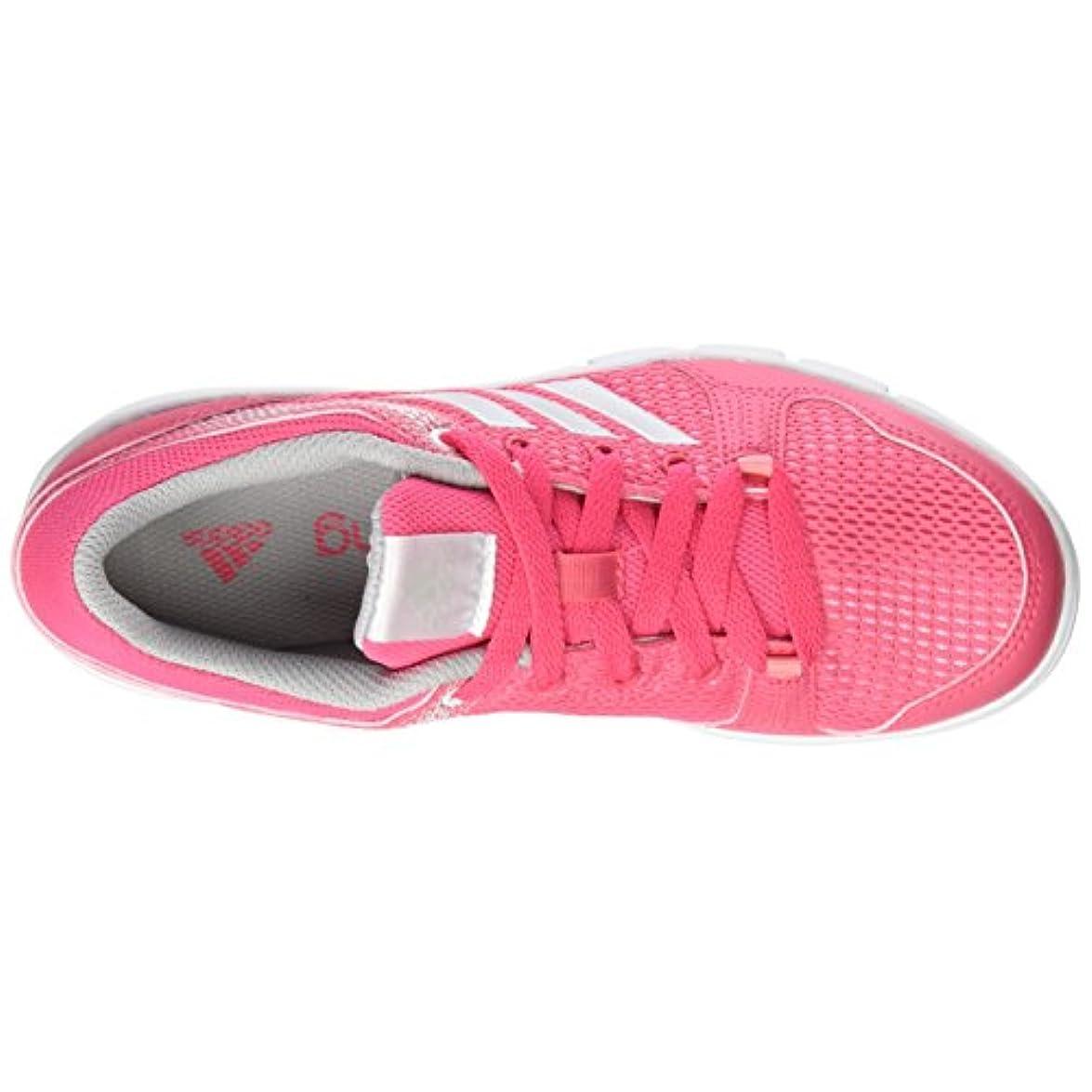 Adidas Niraya Scarpe Da Fitness Donna