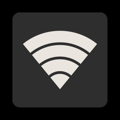 airtel-broadband-usage