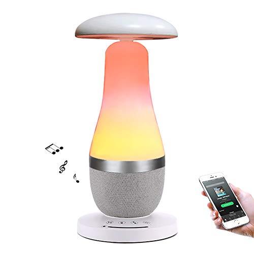 Most Popular USB Lamps
