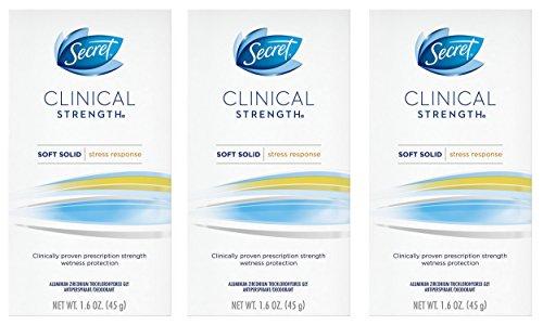 P&G Skin Care Brands