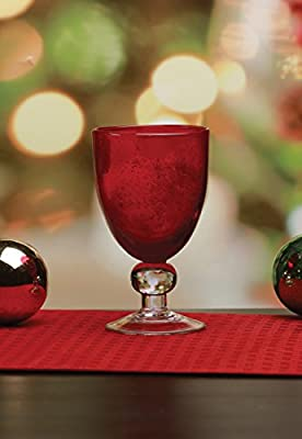 Best Selling Wine Glasses