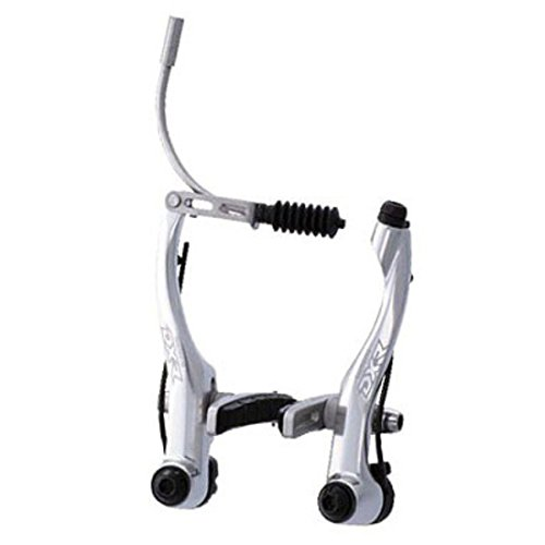 SHIMANO BR-MX70 BMX V-Brake (Rear) (Pull Linear Bmx)