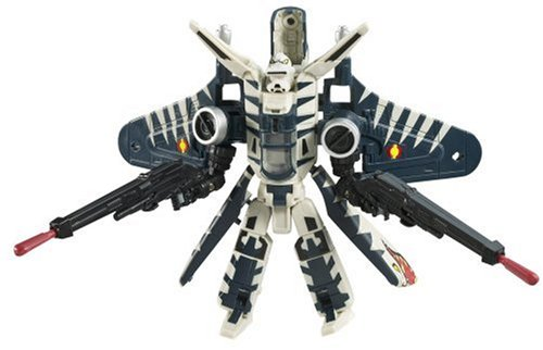 (Hasbro Star Wars Transformers - Blue Arc 170)