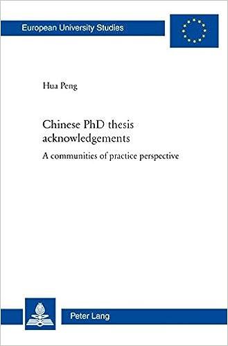 Buying a dissertation yahoo
