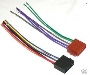 xtenzi wire harness for planet audio car. Black Bedroom Furniture Sets. Home Design Ideas