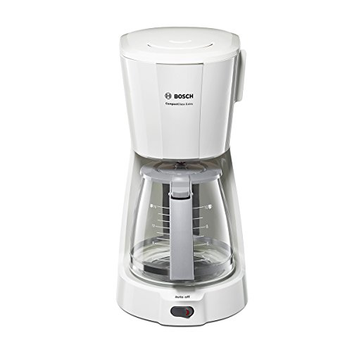 Bosch-TKA3A031-Cafetera-Independiente-Gris-Color-blanco-Goteo-De-caf-molido-Caf-125L
