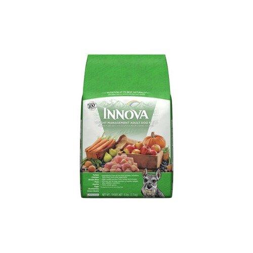 Innova Weight Management Adult Formula Dry Dog Food