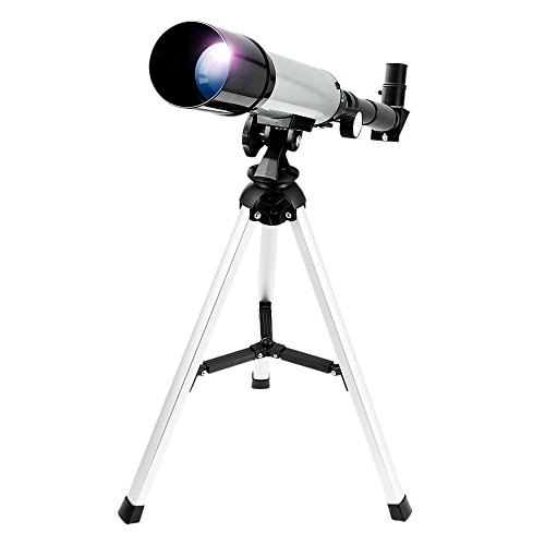 Astronomical Telescope Zoom HD Outdoor Monocular Space Telescope With...