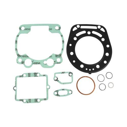 Athena P400250600500 Top End Gasket Kit ()